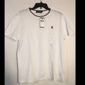 Polo Ralph T-shirt